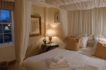 bed-suite-600x400
