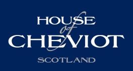houseofcheviot