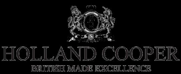 Vectored-HC-Logo-bg_1_1