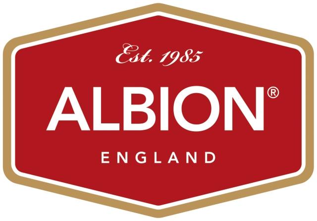 Albion-Logo-Master-(RGB)