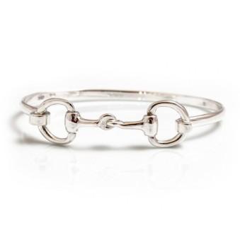 exclusive-sterling-silver-double-snaffle-bracelet-equestrian-jewellery.jpg
